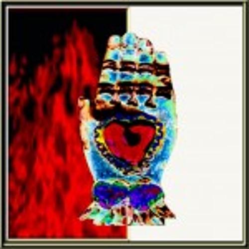 SlowBurn Records's avatar