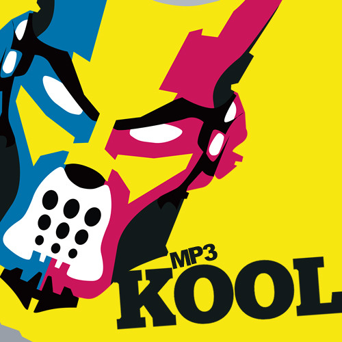 Kool Label's avatar