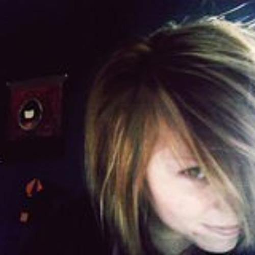 Morgan Saurer's avatar