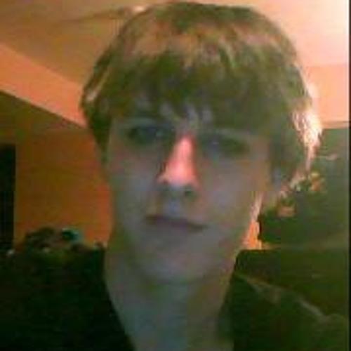 Nick Calton's avatar