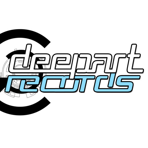 Deep Art Records's avatar