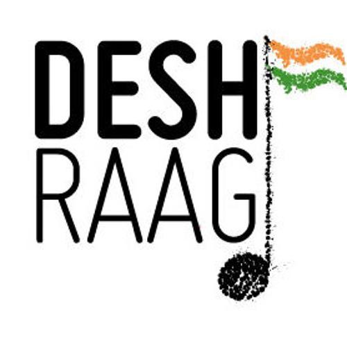 DeshRaag's avatar
