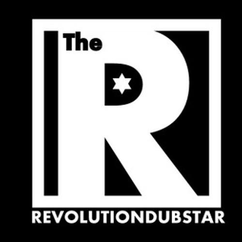 Revolution Dub Star. RDS's avatar