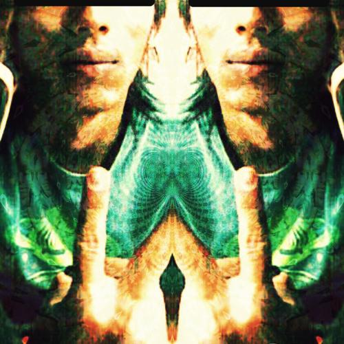Homo ocken viator's avatar