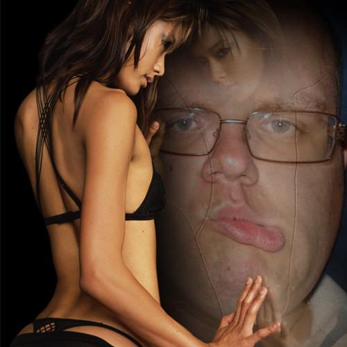 Ossiefatso's avatar
