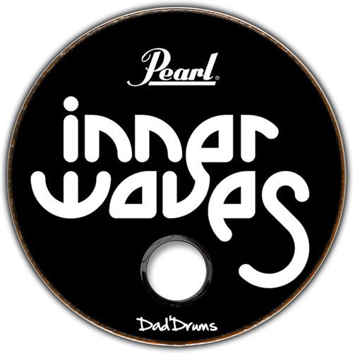 innarwaves's avatar