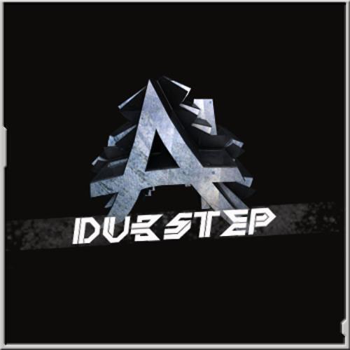 A Dubstep's avatar