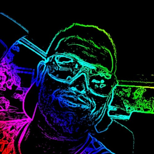 adamore's avatar