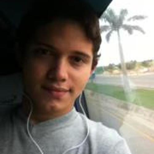 Anderson Grecco's avatar