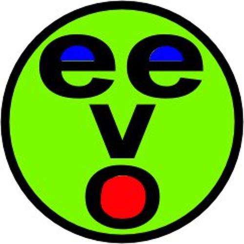 (eevo)'s avatar