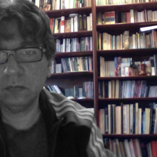 Christian Páez R.'s avatar