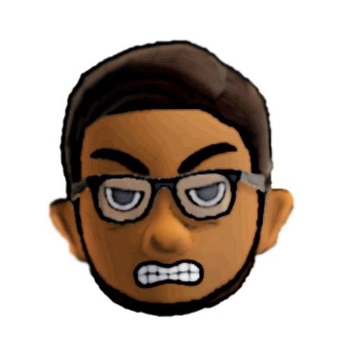 isaías m's avatar