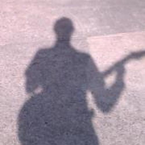 James Carswell's avatar