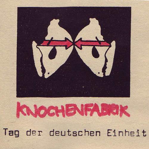 Knochenfabrik's avatar
