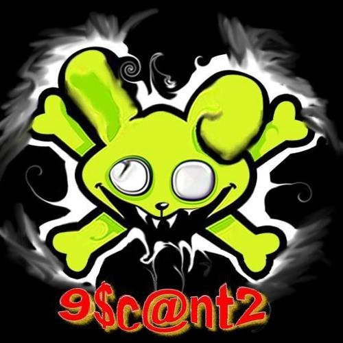 S@M DJIZ's avatar