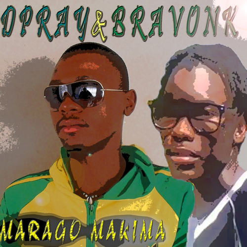 Dpray Leps - Bathobame (Prod by Dpray Leps)