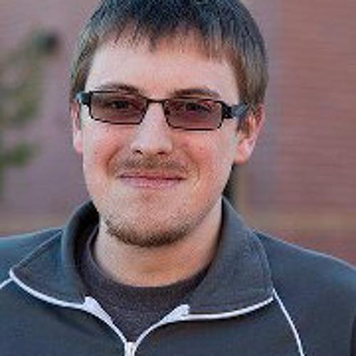 Tyler Coleman 1's avatar