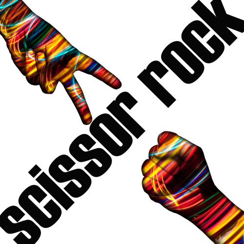 Scissor Rock's avatar