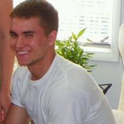 Nikolai Schmitz's avatar