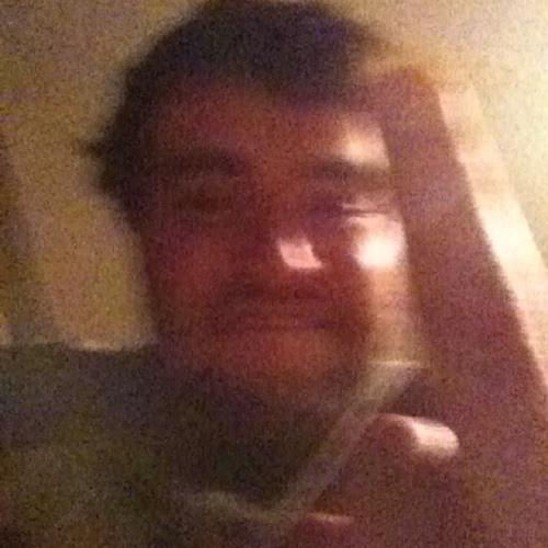 Cheese Dick Muffin Head's avatar