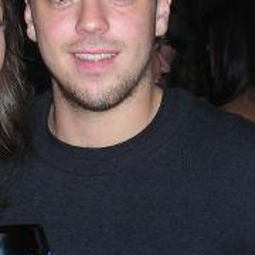 Mark Delaney's avatar