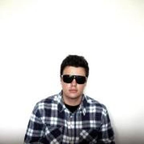 Lucas Montibeler's avatar