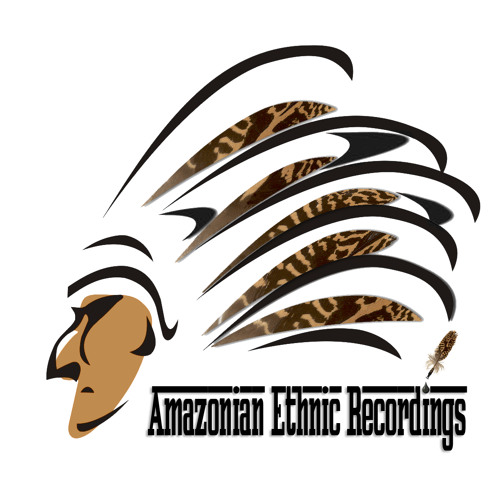 Amazonian Ethnic Records's avatar