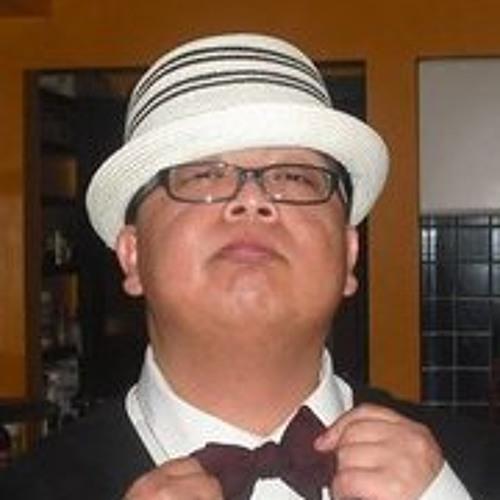 thatdudejay's avatar