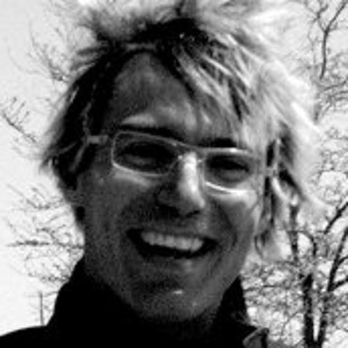 shawnrif's avatar