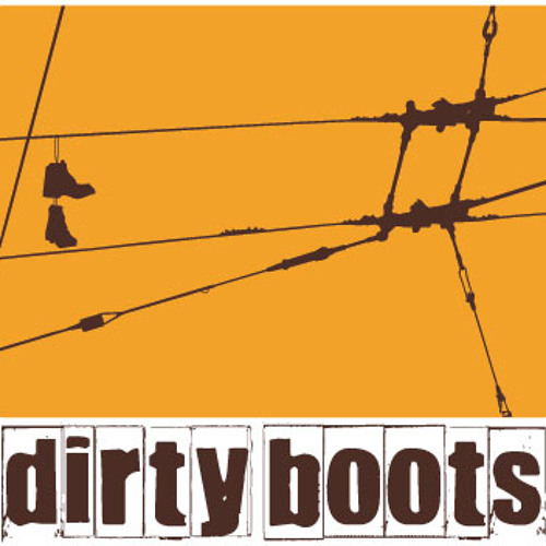 dirtybootsband's avatar