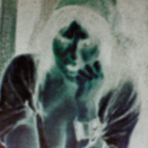3c Present E-Waste's avatar