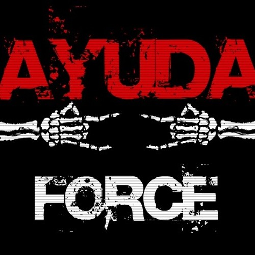 AYUDA FORCE's avatar