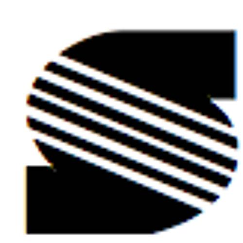 SuprTek2's avatar