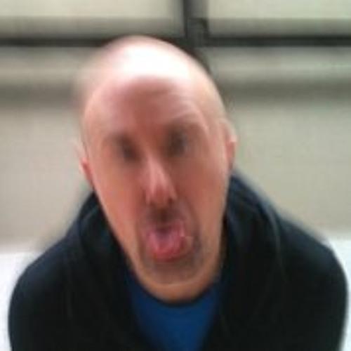 Les Hughes's avatar