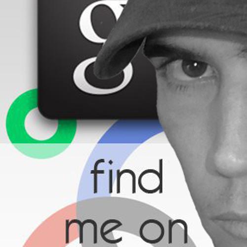 Sylvain Sturn's avatar