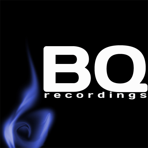 BQ Recordings / 3xA Music's avatar