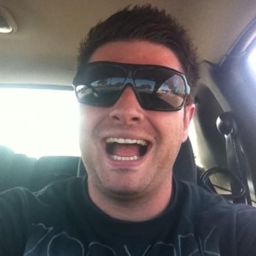 iLLJoNNy209's avatar