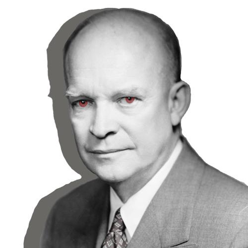 WorldOcean's avatar