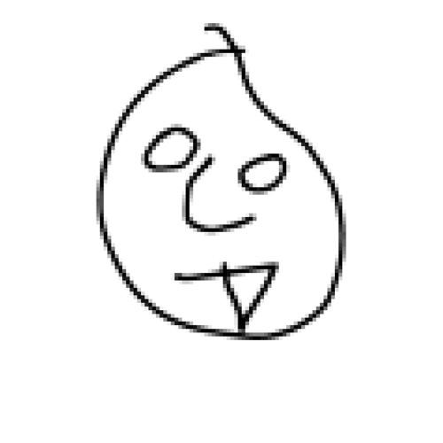 ajlovett's avatar