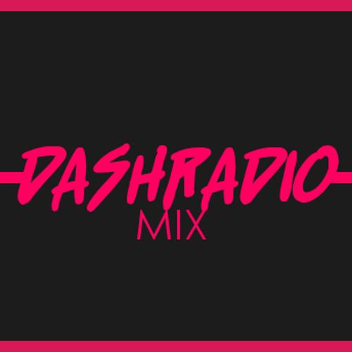 dashradio's avatar