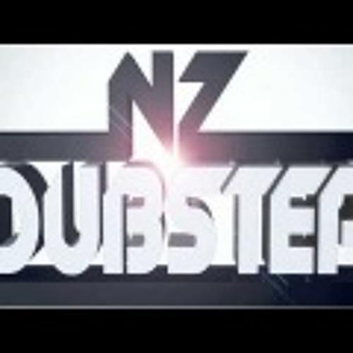 Dub Kritter's avatar