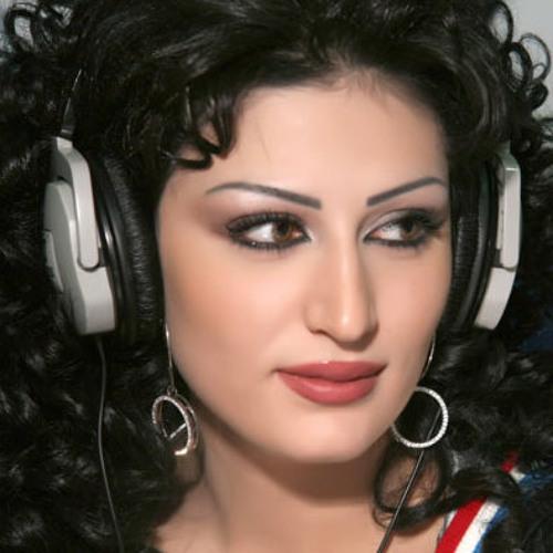 dj-egypt.com's avatar