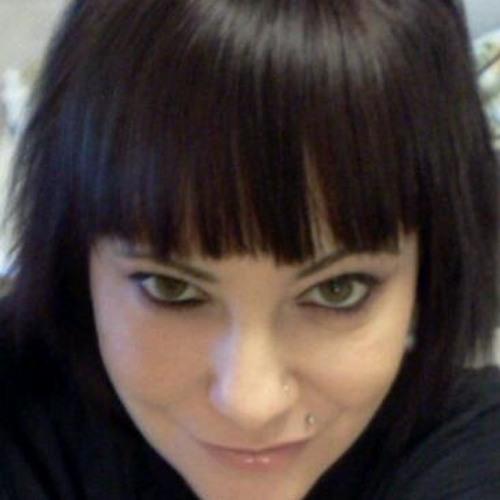 Linda78's avatar