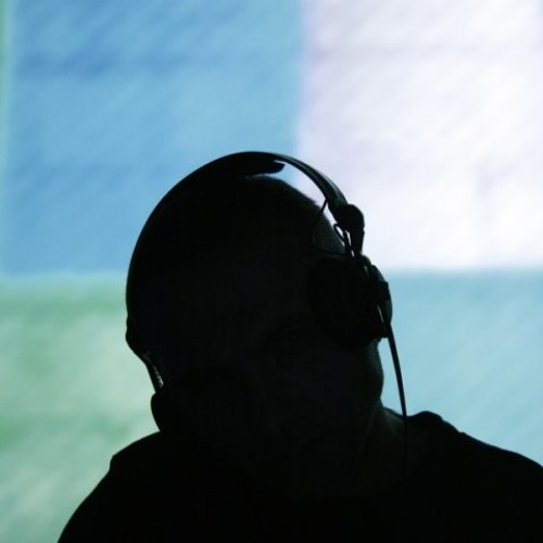 JoakimEstruch's avatar