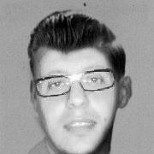 minsho's avatar