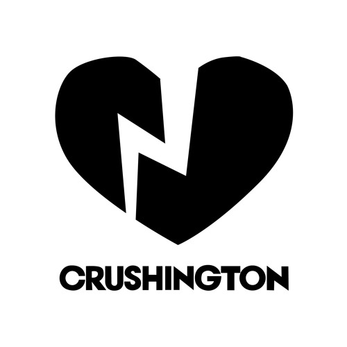 Crushington's avatar
