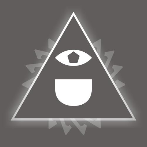 funthing's avatar