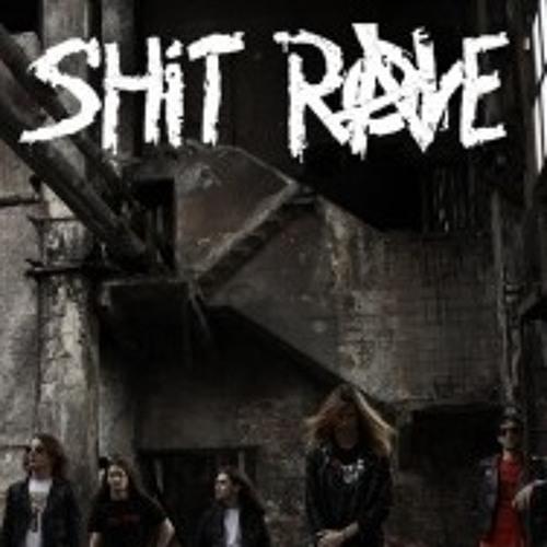 Shit Rave - With Rain