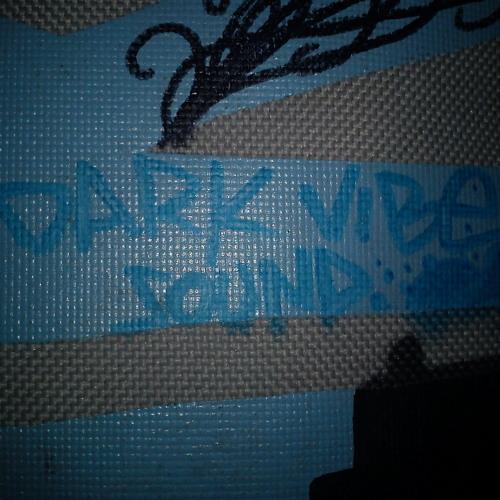 DarkVibeSound's avatar