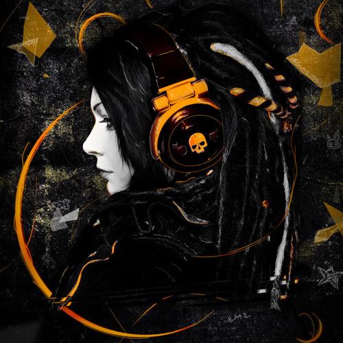 sino_7's avatar